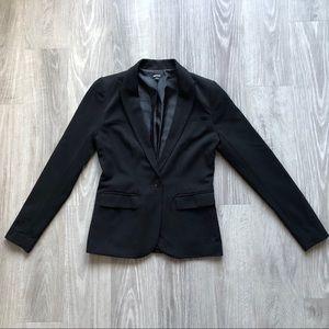 Apt 9 Blazer Black